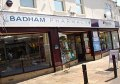 Service logo for Badham Pharmacy Ltd (Charlton Kings)