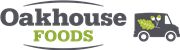 Service logo for Oakhouse Foods