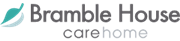 Service logo for Bramble House