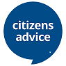 Service logo for Citizens Advice Cotswold District