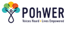 Service logo for POhWER Advocacy Services - Gloucestershire