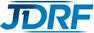 Service logo for JDRF - The Type 1 Diabetes Charity