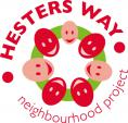 Service logo for Hesters Way Community Resource Centre