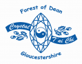 Service logo for Tai Chi - Forest of Dean - Crystal Tai Chi