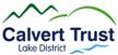 Service logo for Lake District Calvert Trust