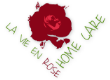 Service logo for La vie en Rose