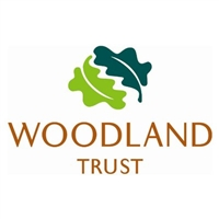 The Woodland Trust | YourCircle