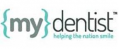 Service logo for My Dentist St Margaret's Road Cheltenham