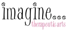 Service logo for Imagine Therapeutic Arts