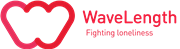 Service logo for Wavelength
