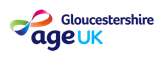 Service logo for Out of Hospital Service (Age UK Gloucestershire)