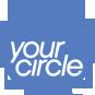 YourCircle